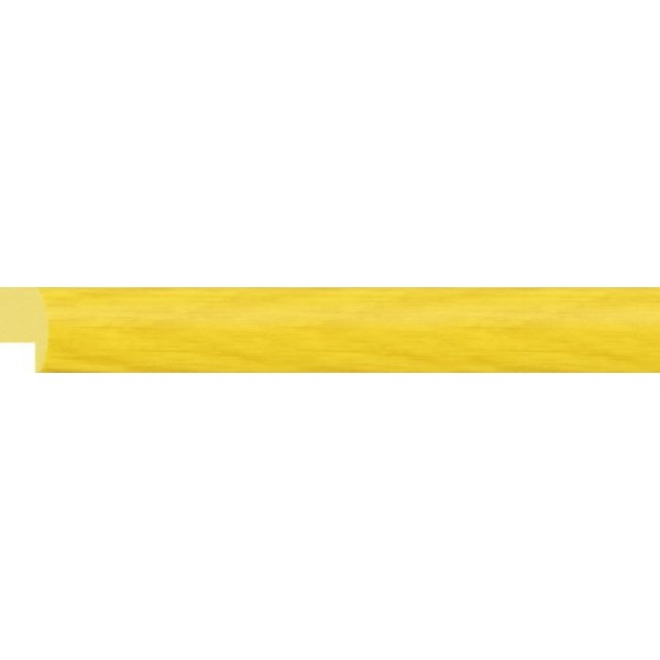 Багет пластиковый 122.OAC.300