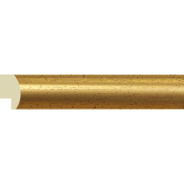 Багет пластиковый 122N.OAC.001