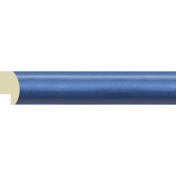 Багет пластиковый 122N.OAC.213