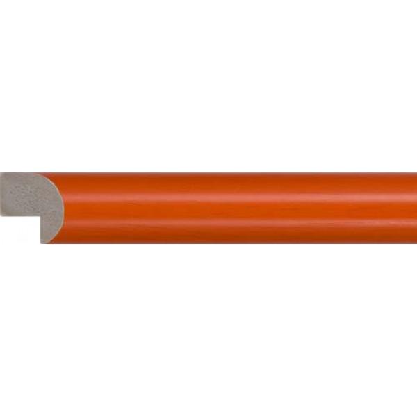 Багет пластиковый 199N.OAC.544