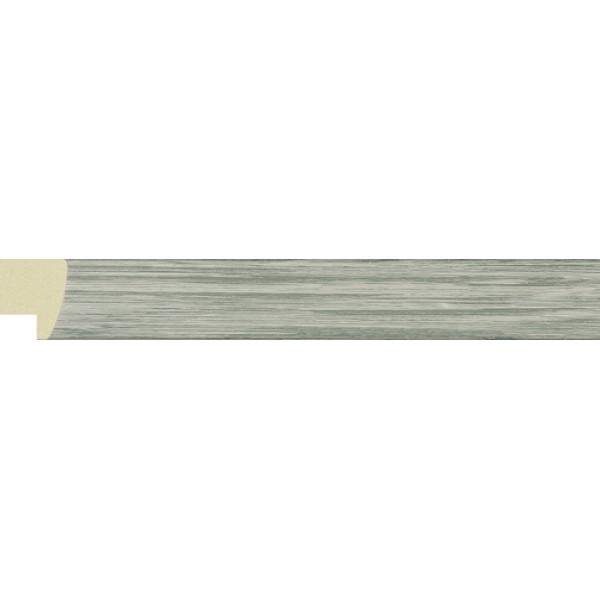 Багет пластиковый 289.M25.633