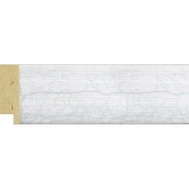 Багет пластиковый 511.0074.01