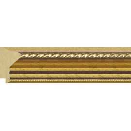 Багет пластиковый EM203.1030