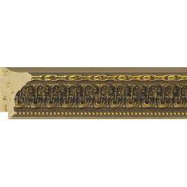 Багет пластиковый EM203.1031