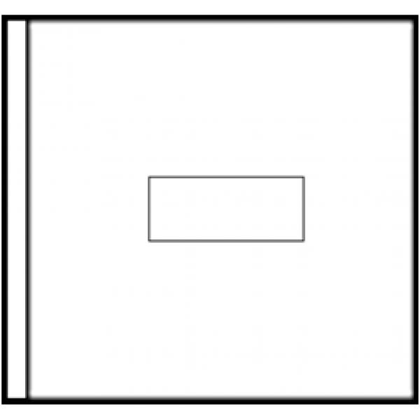 Калькулятор фотокниги