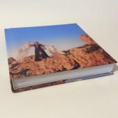 Примеры наших работ - Фотокниги