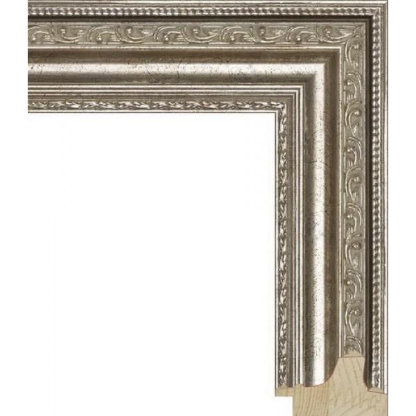 Багет деревянный Живая классика NA003.1.006