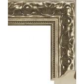 Багет деревянный Живая классика NA006.1.016