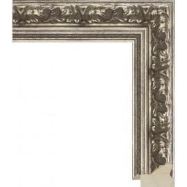 Багет деревянный Живая классика NA007.1.019