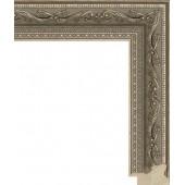 Багет деревянный Живая классика NA008.1.020