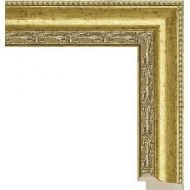 Багет деревянный Живая классика NA010.1.024