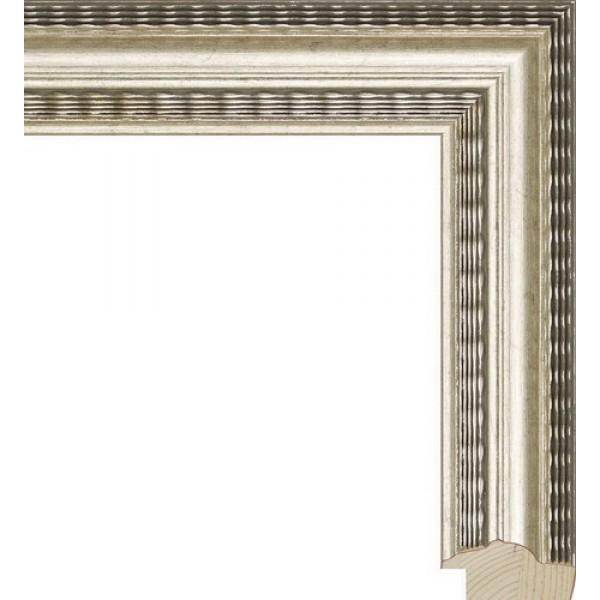 Багет деревянный Живая классика NA011.1.031