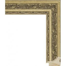 Багет деревянный Живая классика NA014.1.037
