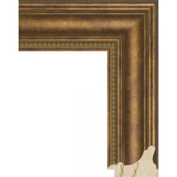 Багет деревянный Живая классика NA016.1.049