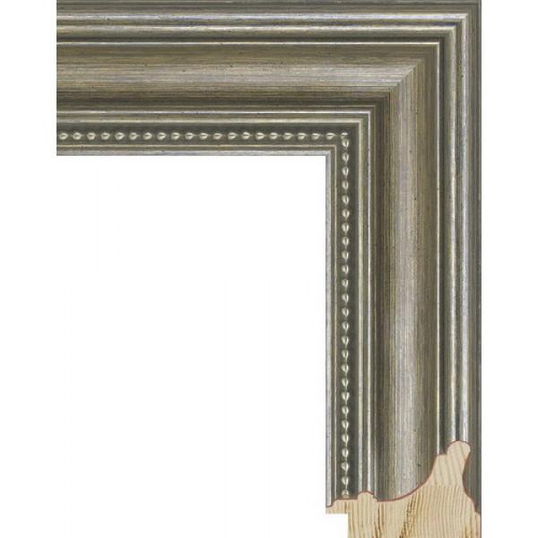 Багет деревянный Живая классика NA016.1.050