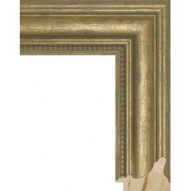 Багет деревянный Живая классика NA016.1.053