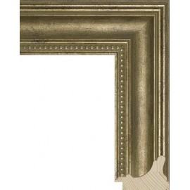 Багет деревянный Живая классика NA016.1.054