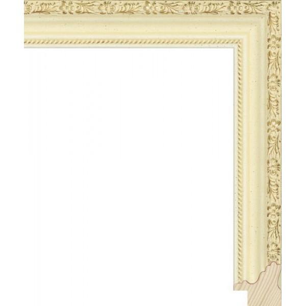 Багет деревянный Живая классика NA017.1.138