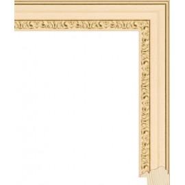Багет деревянный Живая классика NA019.1.093
