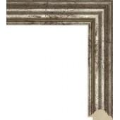 Багет деревянный Живая классика NA022.0.044