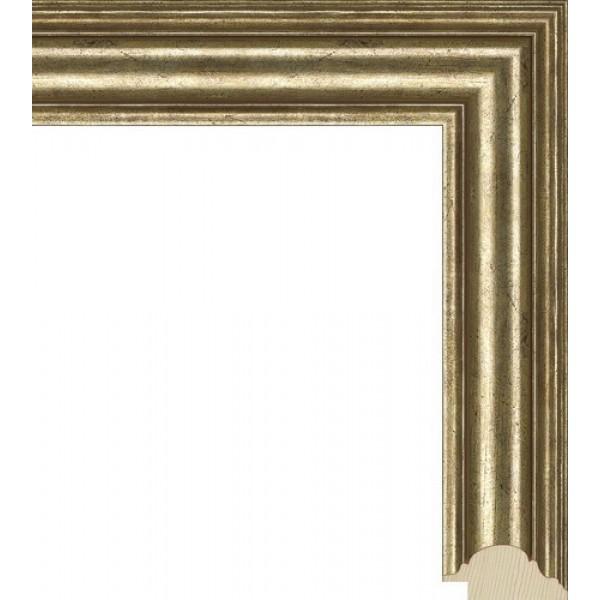 Багет деревянный Живая классика NA022.0.045