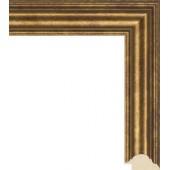 Багет деревянный Живая классика NA022.0.046