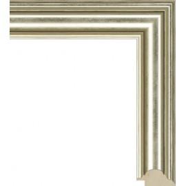 Багет деревянный Живая классика NA022.0.048