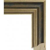 Багет деревянный Живая классика NA035.1.058