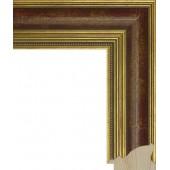 Багет деревянный Живая классика NA035.1.059