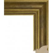 Багет деревянный Живая классика NA035.1.082