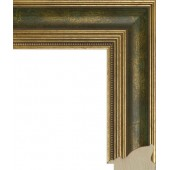 Багет деревянный Живая классика NA035.1.083