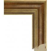Багет деревянный Живая классика NA035.1.084