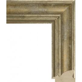 Багет деревянный Живая классика NA035.1.085