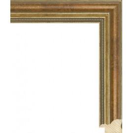 Багет деревянный Живая классика NA045.1.144