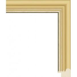 Багет деревянный Живая классика NA046.0.149