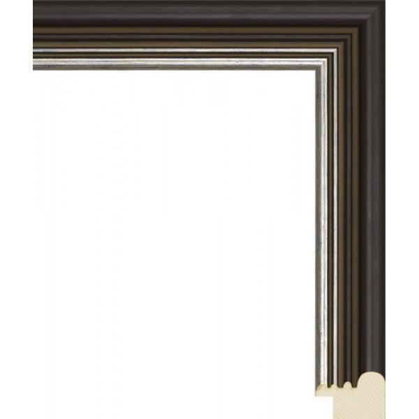 Багет деревянный Живая классика NA046.0.164