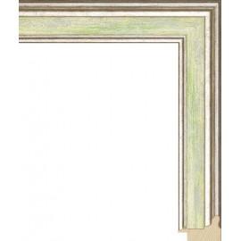 Багет деревянный Живая классика NA052.0.113