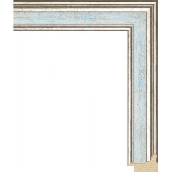 Багет деревянный Живая классика NA052.0.114