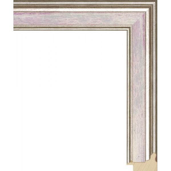 Багет деревянный Живая классика NA052.0.116
