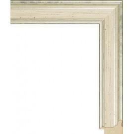 Багет деревянный Живая классика NA052.0.195