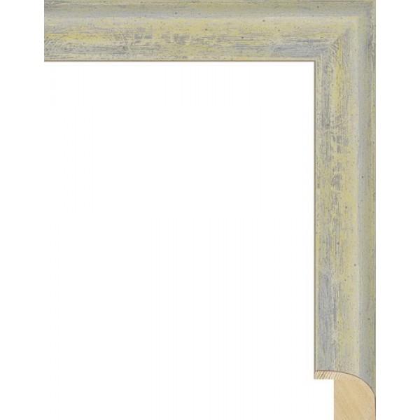Багет деревянный Живая классика NA054.0.108