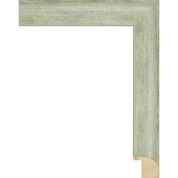 Багет деревянный Живая классика NA054.0.109