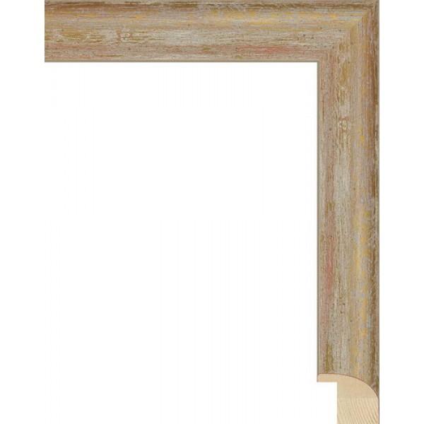 Багет деревянный Живая классика NA054.0.110