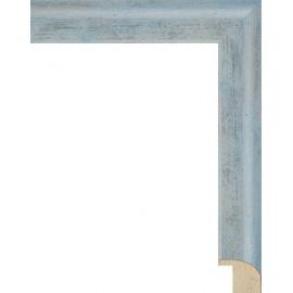 Багет деревянный Живая классика NA054.0.111