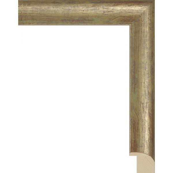 Багет деревянный Живая классика NA054.0.112