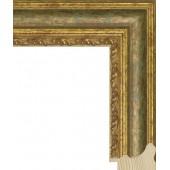 Багет деревянный Живая классика NA058.1.001