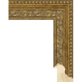 Багет деревянный Живая классика NA059.1.080