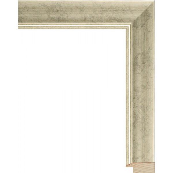 Багет деревянный Живая классика NA062.0.172