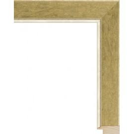 Багет деревянный Живая классика NA062.0.173