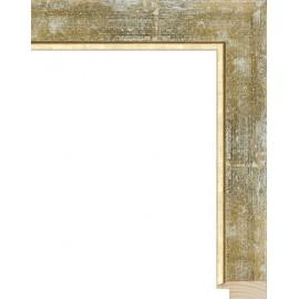 Багет деревянный Живая классика NA062.0.176